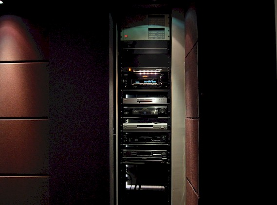 Show Me Your Rack Avs Forum Home Theater Discussions